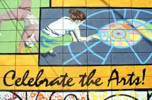 celebrate_arts