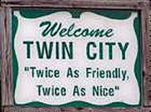 twin_city